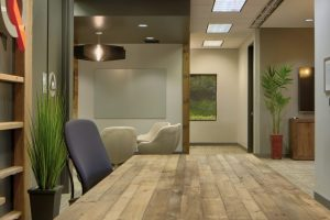 idiq-into-office-1210x423
