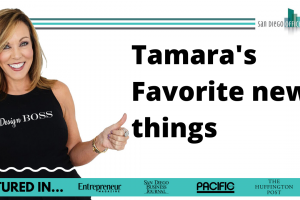 tamaras-fav-things-header